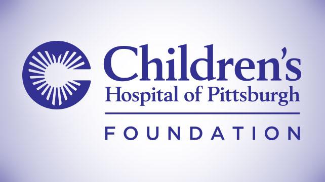 Superstars visit Children's Hospital of Pittsburgh: photos