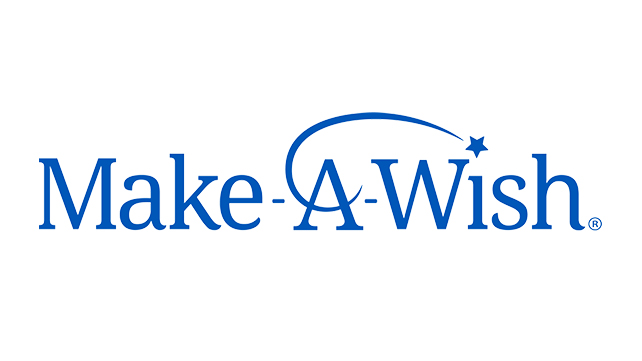 Make A Wish Grants The Wishes Of Children With Life Threatening Medical Conditions To Enrich Human Experience Hope Strength And Joy