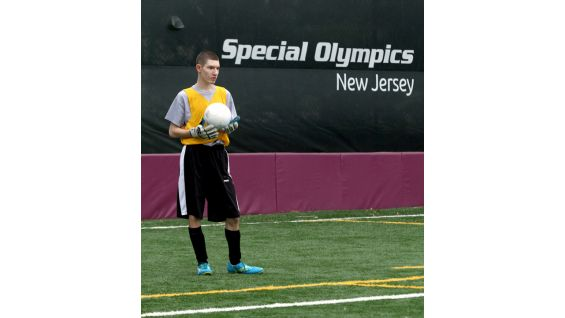 The 2014 USA Games will celebrate the Special Olympics movement, promote the ideals of acceptance and inclusion through sport, and showcase the abilities of athletes with intellectual disabilities.