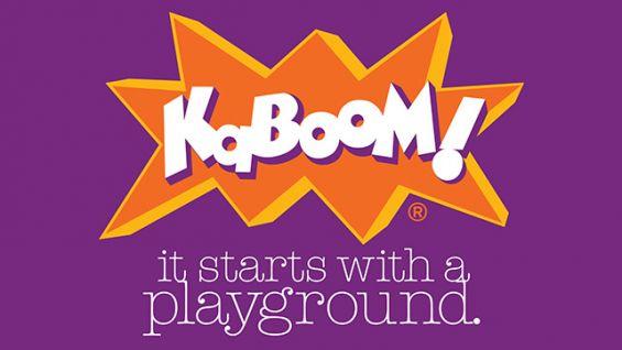 Kaboom Logo