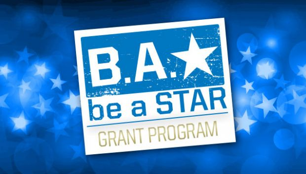 WWE awards $125,000 in Be a STAR anti-bullying grants