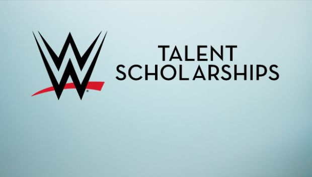 WWE awards scholarships to former talent