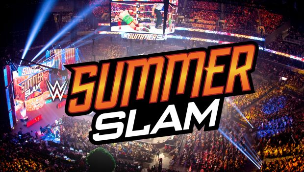 Flo Rida to headline SummerSlam concert benefitting Connor's Cure