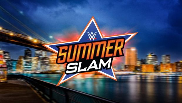 WWE takes over New York City with SummerSlam