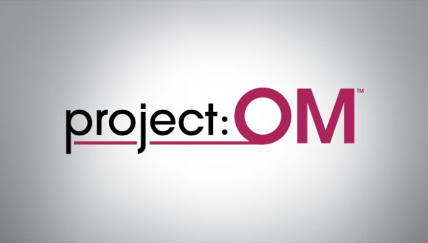 Manduka and Susan G. Komen launch project:OM