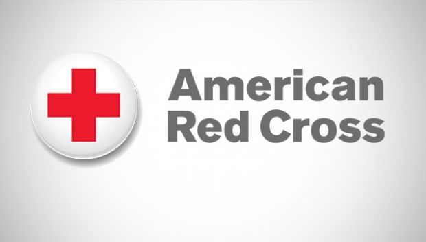 Join WWE in supporting the American Red Cross