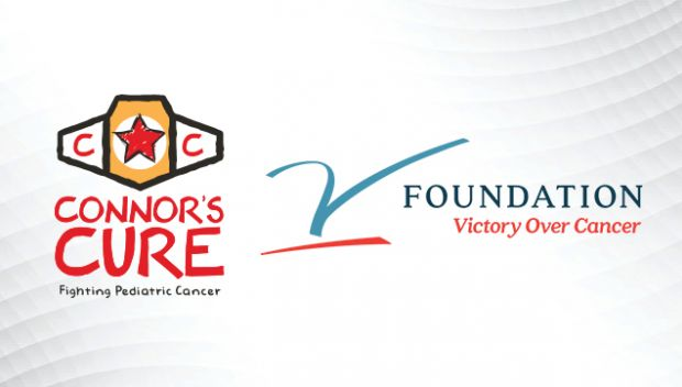 The V Foundation for Cancer Research kicks off month-long campaign for Pediatric Cancer Research