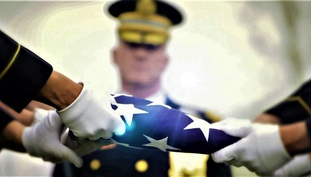WWE honors United States Armed Forces on Memorial Day