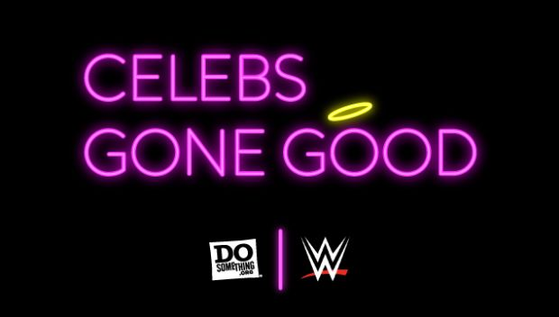 Vote for John Cena in annual Celebs Gone Good list