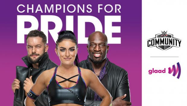Superstars support GLAAD's 2019 Concert for Love & Acceptance: photos