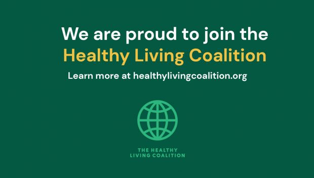 WWE joins WW International's Healthy Living Coalition