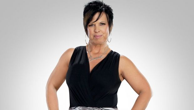 Vickie Guerrero among recipients of 2018 WWE Talent Scholarship