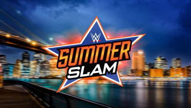 WWE takes over New York City with SummerSlam Week