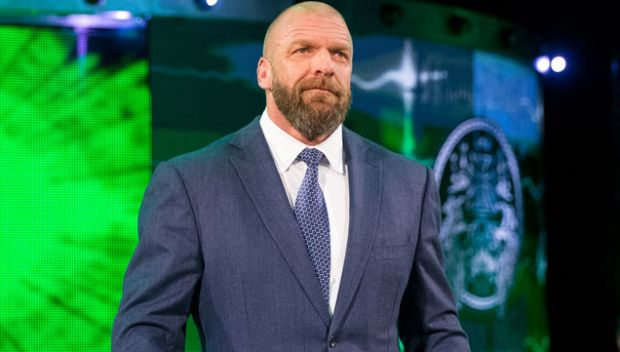 Join Triple H in Girl Up's #DadSquad campaign