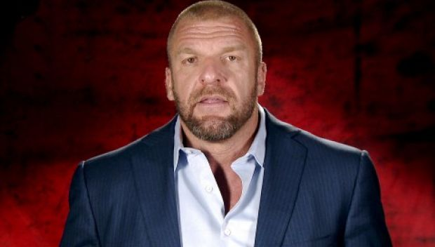Enter to win a SummerSlam Experience featuring Triple H and help support Concussion Legacy Foundation