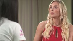 WWE, Charlotte Flair and Girl Up recognize Irena Sendler and Serena Williams during Women's History Month