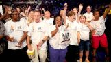 The Special Olympics 2014 USA Games take place in New Jersey from June 14 to 21.
