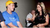 Kaitlyn meets 16-year-old Jeffrey.
