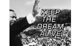 WWE Celebrates Martin Luther King Jr. Day