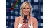 WWE announces a partnership with the 2015 Special Olympics World Games: Raw, March 23, 2015