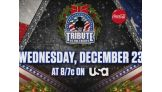 WWE announces the 13th annual Tribute to the Troops